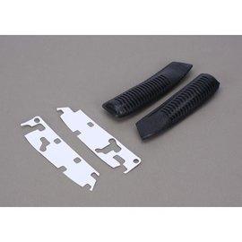 Spektrum Back Grips (Left/Right) DX7s, DX8