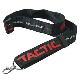 Tatic Neck Strap