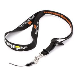 Spektrum Neck Strap