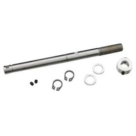 Rimfire Replacement Shaft Kit 65cc