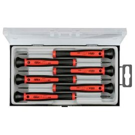 31844 FELO SCREWDRIVER SET
