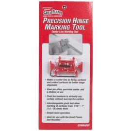 GP Precision Hinge Marking Tool