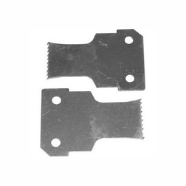 GP Slot Machine Replacement Blades Nylon HD