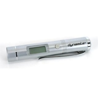 Dynamite Mini Infrared Thermometer