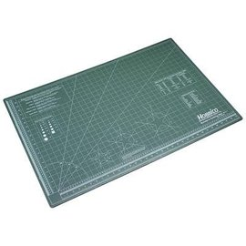 Hobbico Builder's Cutting Mat 24x36