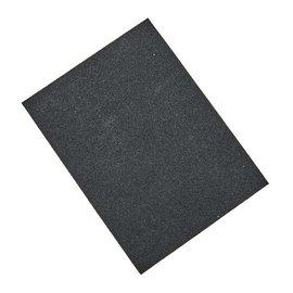 Revell Micro-Mesh Sheet 3x4 1500 Grit