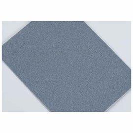 Revell Micro-Mesh Sheet 3x4 1800 Grit