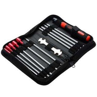 Dynamite Startup Tool Kit - SAE