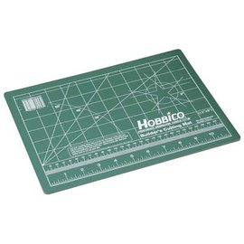 Hobbico Cutting Mat 9x12