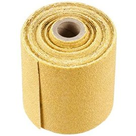 GP Easy Touch Sandpaper 80 grit