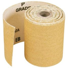 GP Easy Touch Sandpaper 150 grit