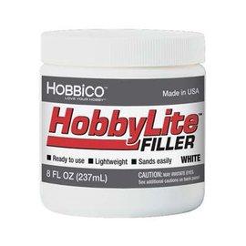 Hobbico Hobbylite Filler White