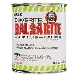 Balsarite Balsa Conditioner for Film 16 oz