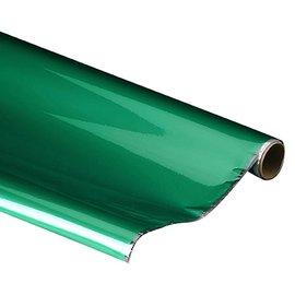 "MonoKote Metallic Green 26"" x 6'"