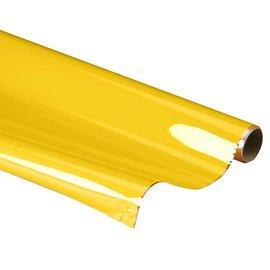 "EconoKote Cub Yellow 26"" x 6'"