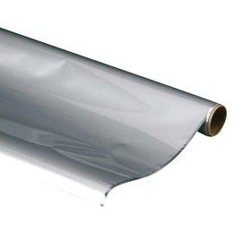 """MonoKote Aluminum 26"""" x 6'"""