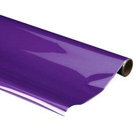"MonoKote Light Purple 26"" x 6'"