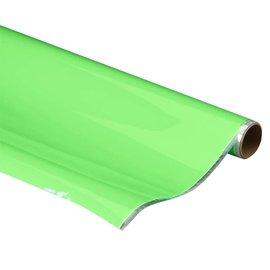 """MonoKote Neon Green 26"""" x 6'"""