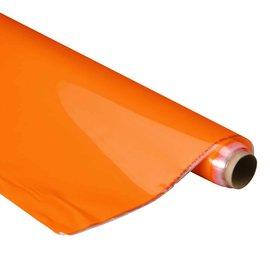 """MonoKote Neon Orange 26"""" x 6'"""