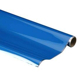 """MonoKote Royal Blue 26"""" x 6'"""