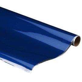 "MonoKote Sapphire Blue 26"" x 6'"