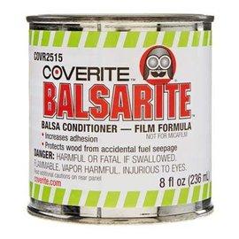 Balsarite for Film 8 oz.