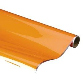 "Econokote Orange 26"" x 6'"