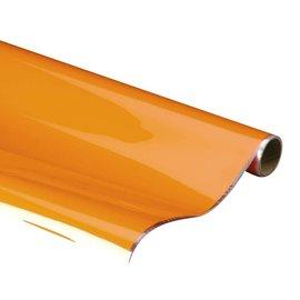 """Monokote Orange 26"""" x 6'"""