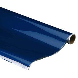 "MonoKote Insignia Blue 26"" x 6'"