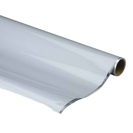 "Monokote Dove Gray 26"" x 6'"