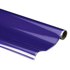 "Monokote Med Purple 26"" x 6'"