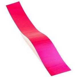 """Monokote Trim Sheet Neon Pink 5"""" x 36"""""""