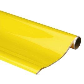 """Econokote Yellow 26"""" x 6'"""