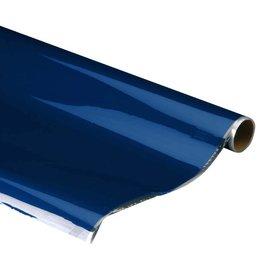"EconoKote Insignia Blue 26"" x 6'"