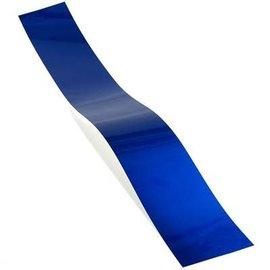 Monokote Trim Sheet Sapphire Bluev