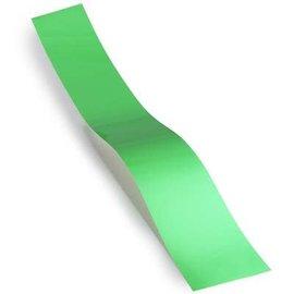 """Monokote Trim Sheet Neon Green 5"""" x 36"""""""