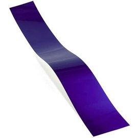 "Monokote Trim Sheet Medium Purple 5"" x 36"""