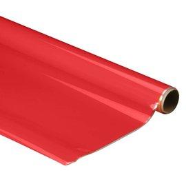 "Econokote Red 26"" x 6'"