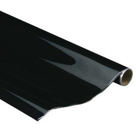 "Econokote Black 26"" x 6'"
