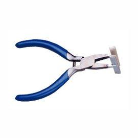 Cover Tugger Tool