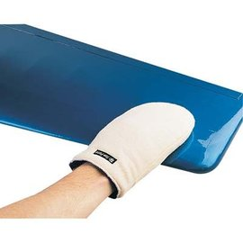 Top Flite Hot Glove Covering Mitt