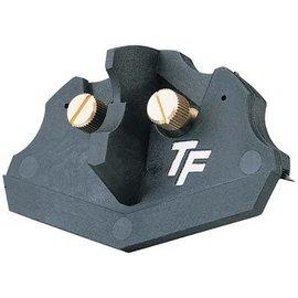 TF Smart Cut Trim Tool