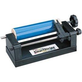 TF SmartStripe Cutting Tool