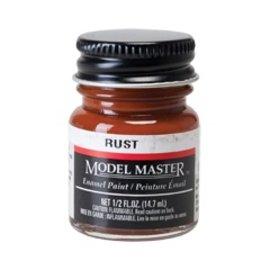 MM 1/2oz Rust