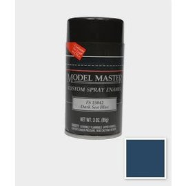 MM Spray FS15042 Dark Sea Blue
