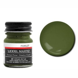 MM FS34127 1/2oz Forest Green