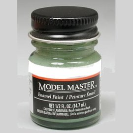 MM FS34227 1/2oz Pale Green