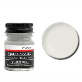 MM FS36622 1/2oz Camouflage Gray