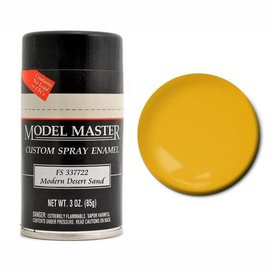 MM Spray FS33637 Modern Desert
