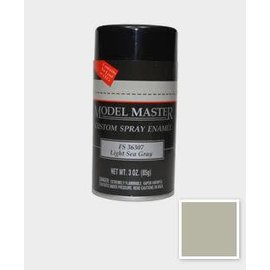 MM Spray FS36307 Light Sea Gray